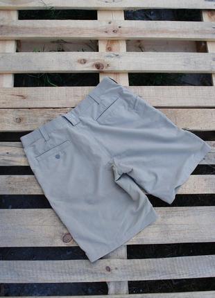 Классические шорты underarmour