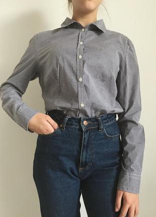 Рубашка/ блуза/ сорочка