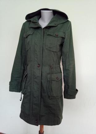 Классная немецкая куртка