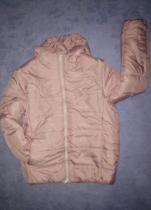 Пуховик new mark куртка дубленка шуба