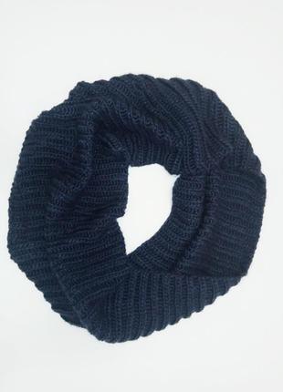 Хомут, шарф на голову, шею primark англия.