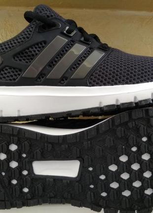 Кроссовки для бега adidas energy cloud eqt support ultra boost jogger nmd оригинал! - 20%