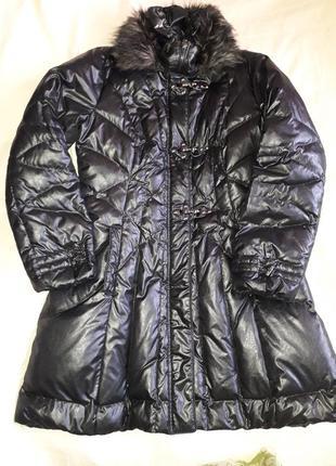 Пальто easy comfort оригинал
