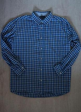Продается стильная рубашка от watsons