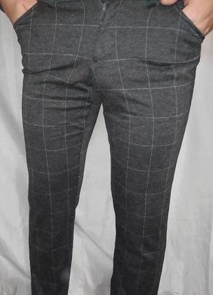 Lee брюки размер l