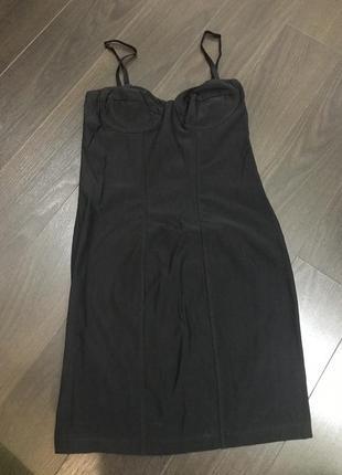 Вечернее платье liu jo