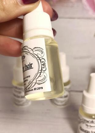 Кератин для волос top beauty к.10304