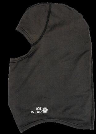 Балаклава ice wear(скандинавия),лыжная,мото, подшлемник.