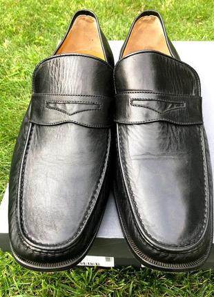 Туфли мужские rosini calzature
