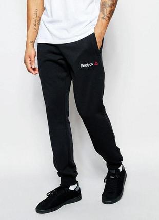 Лучший подарок🎉! спортивные штаны  reebok демисезонные😎🔥!