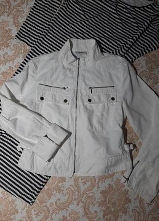 Пиджак, ветровка, куртка