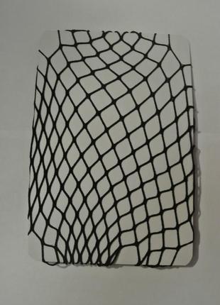 5-4 сексуальная боди сетка с брительками в упаковке сексуальное белье/ эротическое белье2 фото