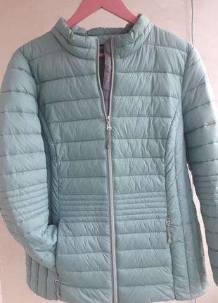 Куртка бренда bonita