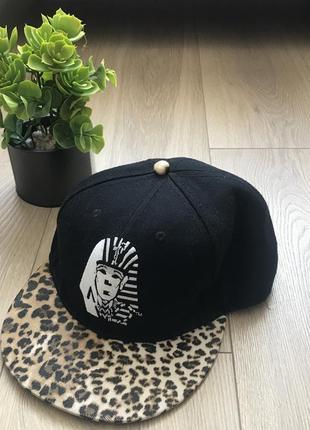 Нова оригінальна кепка