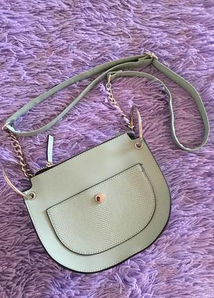 Идеальная сумочка