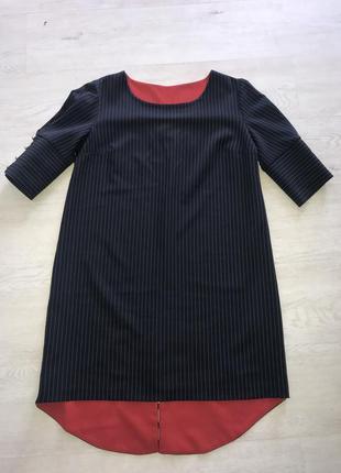 Платье для беременных плаття для вагітних