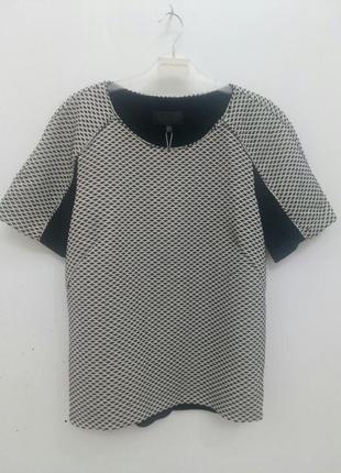 Блуза (55483003) inwear