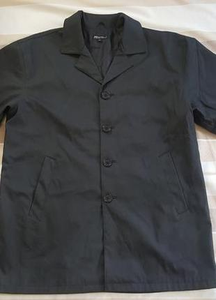 Курточка френч