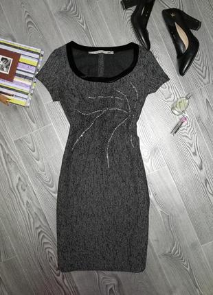 Утонченное платье для настоящей девушки