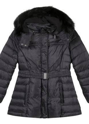 Куртка для девушки beckaro