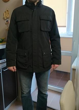 Куртка geox xl