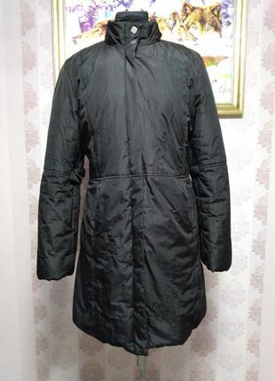 🔥🔥🔥 тёплое пальто пуховик куртка 🔥🔥🔥