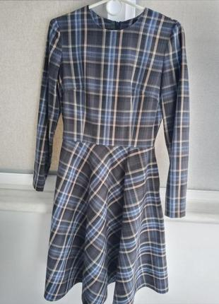 Стильное платье must have