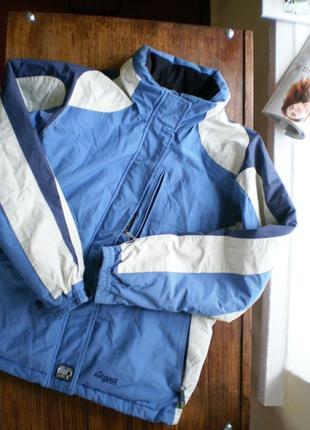 Классная куртка спорт