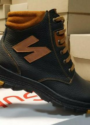 Ботинки,зима,размер 32-37