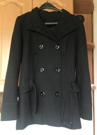 Пальто tammy