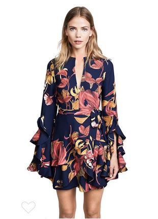 Платье c/meo