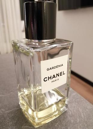Chanel gardenia оригинал