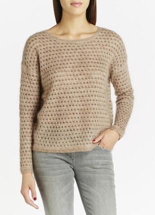 Kookai свитер. размер 1