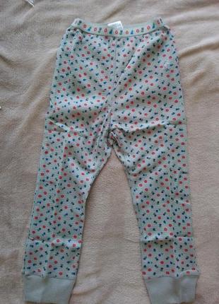 Подштанники, лосины , термо штаны