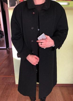 Мужское пальто westbury