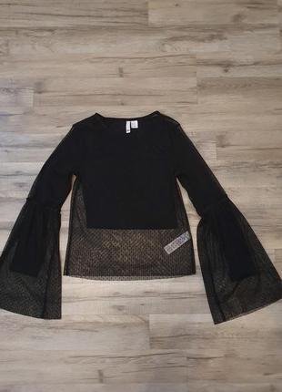 Кофта,блуза