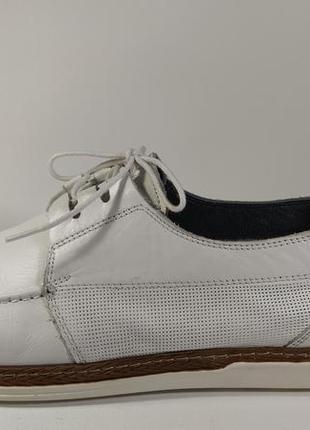Туфли из турции