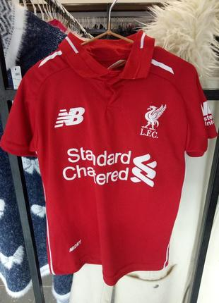 Футбольная форма футболка+шорты