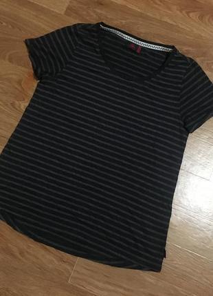 Бомбовая футболочка от robe di kappa