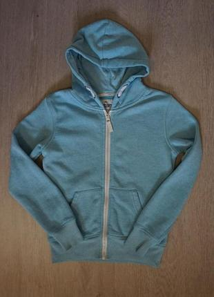 Продается стильный толстовка, свитер, кофта от dunnes