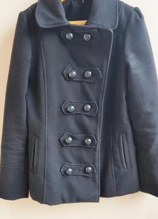 Пальто sophie