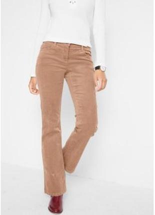 Новые классические шерстяные теплые брюки 98%шерсти