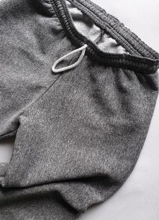 American apparel, usa, спортивные штаны на флисе