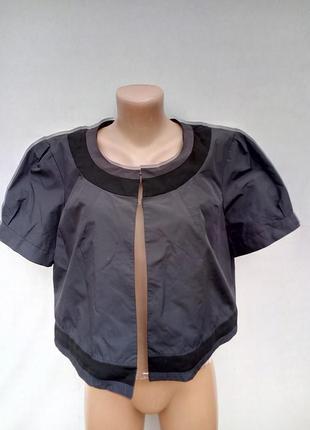Мега пиджак