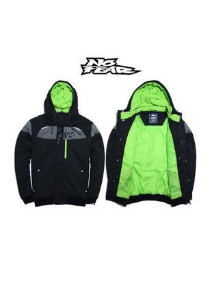 ✅спортивная куртка