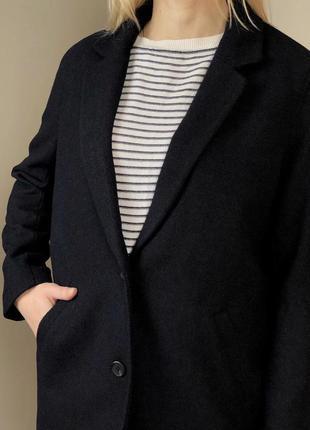 Дуже круте тепле жіноче пальто levis levi's