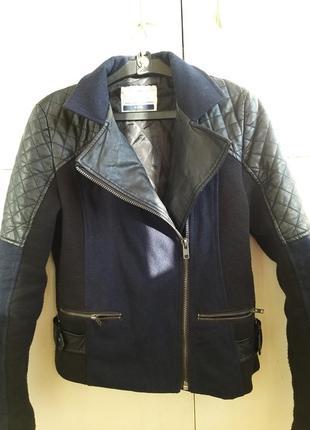 Курточка стильная costes