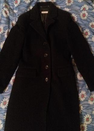 Класне пальто marco pecci