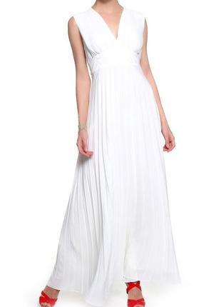Элегантное платье bgn