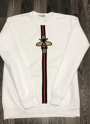 Gucci кофта